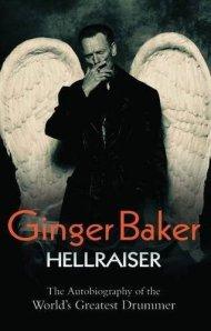 ginger baker hellraiser