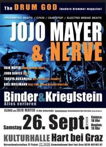 jojo_mayer_live