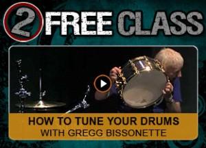 greg-bissonette-drum-tuning