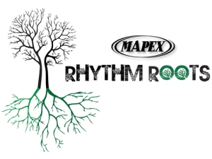 ritym_roots_mapex