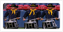 troopers_drum_corps