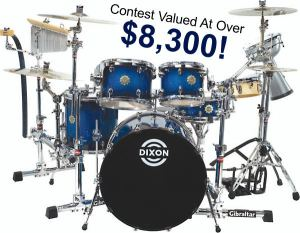 dixon-outlaw-drumkit-600