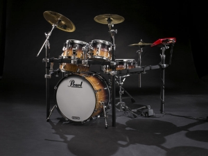 pearl-epro-live-electronic-drum-kit