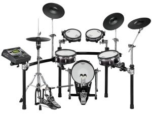 roland-td-12kx-v-drums